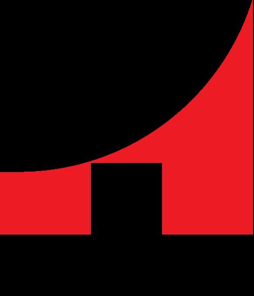 highwood-logo